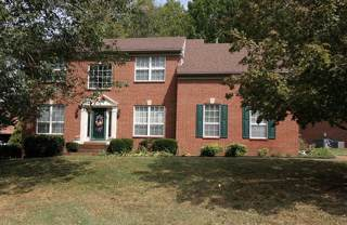 MLS# 2088189 - 6705 Cold Stream Dr in Allens Green in Nashville Tennessee 37221
