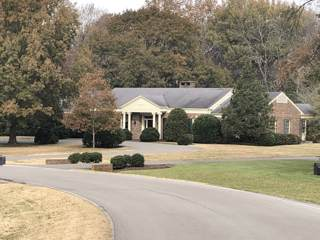 MLS# 2101988 - 4412 Georgian Place in Belle Meade in Nashville Tennessee 37215
