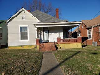 MLS# 2113852 - 2016 Clifton Ave in Cooper in Nashville Tennessee 37203