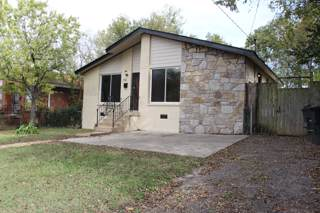MLS# 2114425 - 712 14th Ave in Edgehill Estates in Nashville Tennessee 37203
