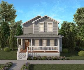 MLS# 2122024 - 319 Capital Street in Hadley Bend City in Old Hickory Tennessee 37138