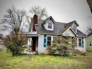 MLS# 2132271 - 3800 Old Hickory Blvd in L & C Ins in Old Hickory Tennessee 37138
