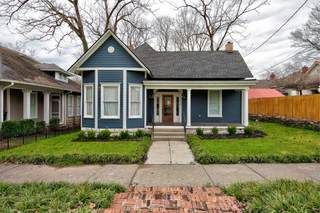 MLS# 2132462 - 708 W Main St in Historic Downtown Franklin in Franklin Tennessee 37064
