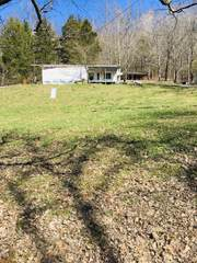 MLS# 2138947 - 4843 McCool Rd in none in Nashville Tennessee 37218