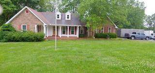 MLS# 2153966 - 539 Skyview Dr in Skyview Park 116/437 in Ashland City Tennessee 37015