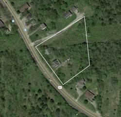 MLS# 2160098 - 2315 Whites Creek Pike in Haynies Dewey Heights in Nashville Tennessee 37207