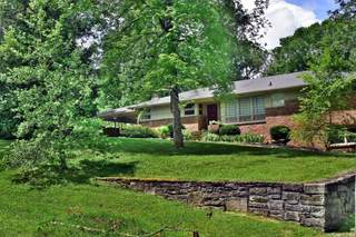 MLS# 2162816 - 1129 Sparta Rd in West Meade/Crest Meade in Nashville Tennessee 37205
