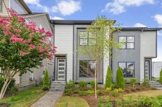 MLS# 2164788 - 1502 Arthur Ave in Historic Buena Vista in Nashville Tennessee 37208