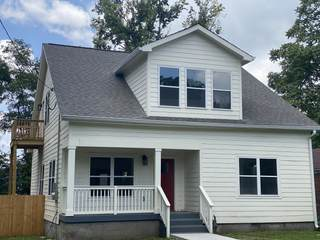 MLS# 2171309 - 1615 Arthur Ave in McGavock Town in Nashville Tennessee 37208