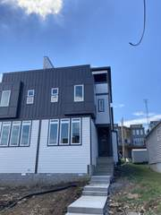MLS# 2172489 - 413 35th Ave, Unit B in Sylvan Heights in Nashville Tennessee 37209