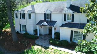 MLS# 2176196 - 2301 Chickering Ln in Forest Hills/Chickering in Nashville Tennessee 37215