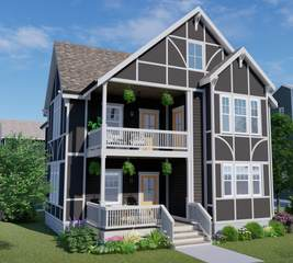 MLS# 2176702 - 2814 Eastland Avenue in East Greenway Park in Nashville Tennessee 37206
