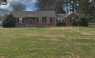 MLS# 2177910 - 3924 Thackery Dr in Bellshire Estates in Nashville Tennessee 37207