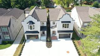 MLS# 2179472 - 1493 Woodmont Blvd in Hobbs in Nashville Tennessee 37215