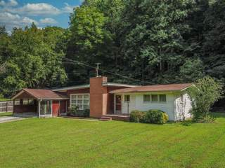 MLS# 2179876 - 3559 Bear Hollow Rd in none in Whites Creek Tennessee 37189