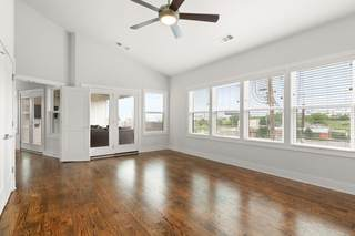 MLS# 2180031 - 114 9th Circle South in Gulch Views Gulch South in Nashville Tennessee 37203