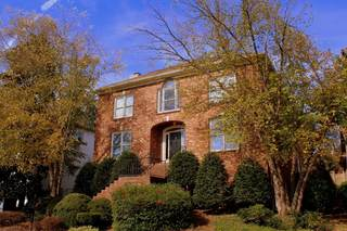 MLS# 2180208 - 325 Whitworth Way in Whitworth in Nashville Tennessee 37205