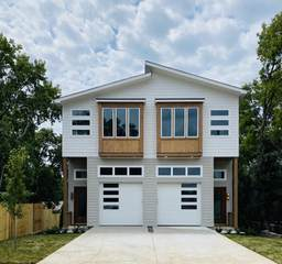 MLS# 2181183 - 339 Oriel Avenue, Unit A in Woodbine, Woodycrest in Nashville Tennessee 37210