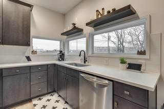MLS# 2183541 - 1606 57th Ave in The Nations/Westwood Flats in Nashville Tennessee 37209