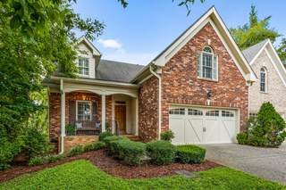 MLS# 2185480 - 131 Woodmont Blvd #F in Woodmont Close in Nashville Tennessee 37205