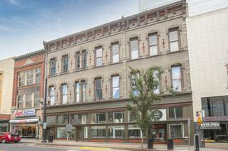 MLS# 2186303 - 231 5th Ave, Unit 306 in Art Ave Lofts in Nashville Tennessee 37219