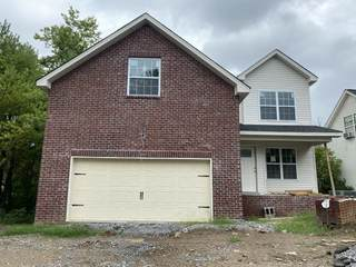 MLS# 2186696 - 314 Dorr Dr in Emerald Cove in Goodlettsville Tennessee 37072