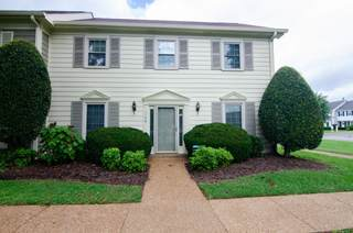 MLS# 2187103 - 1128 General George Patton Rd in River Plantation in Nashville Tennessee 37221