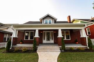 MLS# 2187819 - 703 Shelby Ave in J S Williams in Nashville Tennessee 37206