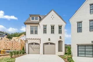 MLS# 2188677 - 1949 Kimbark Dr in Colonial Heights in Nashville Tennessee 37215