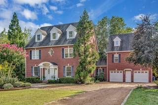 MLS# 2188796 - 1275 Old Hickory Blvd in Brentwood in Brentwood Tennessee 37027
