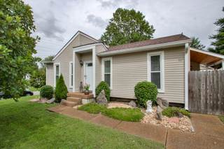 MLS# 2190029 - 2125 Farley Place in Belle Acres in Nashville Tennessee 37210
