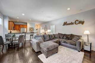 MLS# 2190182 - 312 Taylor St in Corner Grocery Condominium in Nashville Tennessee 37208