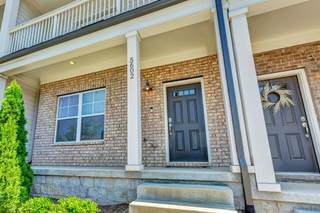 MLS# 2190559 - 5602 Morrow Rd in The Nations in Nashville Tennessee 37209