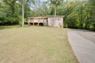 MLS# 2191374 - 7664 Charlotte Pike in Charlotte Pike in Nashville Tennessee 37209