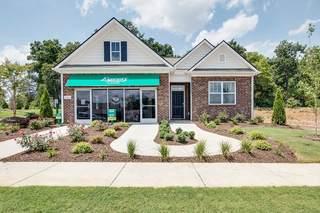MLS# 2191443 - 7329 Brady Lane in Heritage Landing in Antioch Tennessee 37013