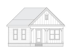 MLS# 2191556 - 648 Henry Ln. #12 in The Meadows in Nashville Tennessee 37211