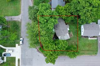 MLS# 2192148 - 909 Trice Dr in West Park in Nashville Tennessee 37209