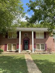 MLS# 2193021 - 3212 Cynthia Ln in Parkwood Estates in Nashville Tennessee 37207