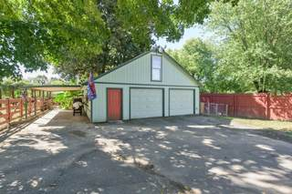 MLS# 2193237 - 2811 Emery Dr in Twin Lawn in Nashville Tennessee 37214
