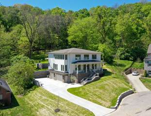 MLS# 2194355 - 758 Saussy Pl in Woods Of West Meade in Nashville Tennessee 37205