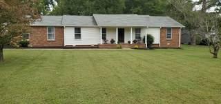 MLS# 2195466 - 7516 Patomic Dr in B V 1776 Estates in Nashville Tennessee 37221