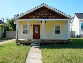 MLS# 2195871 - 1210 N 2nd St in Sharpe & Horns in Nashville Tennessee 37207