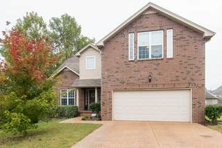 MLS# 2196139 - 1208 Sundown Ct in Sunset Hills in Antioch Tennessee 37013