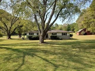 MLS# 2196177 - 2545 Tinnin Rd in Herbert D Jacobs Property in Goodlettsville Tennessee 37072