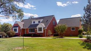 MLS# 2196523 - 325 Menees Ln in Neelys Bend in Madison Tennessee 37115
