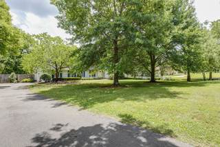 MLS# 2196639 - 5630 Valley View Rd in Brentwood Gardens in Brentwood Tennessee 37027