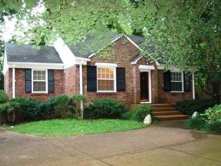 MLS# 2197011 - 4005 Auburn Ln in Woodmont Lane Homesites in Nashville Tennessee 37215