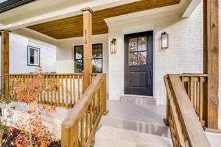 MLS# 2197223 - 810 Powers Ave in Robert E Powers in Nashville Tennessee 37206
