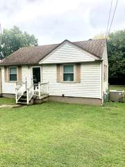 MLS# 2197456 - 705 Morrow Rd in Morrow Meadows in Nashville Tennessee 37209