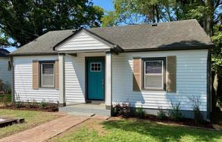 MLS# 2197617 - 406 Veritas Street in Woodbine/Radnor in Nashville Tennessee 37211